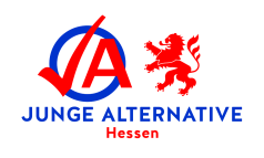Junge Alternative Hessen